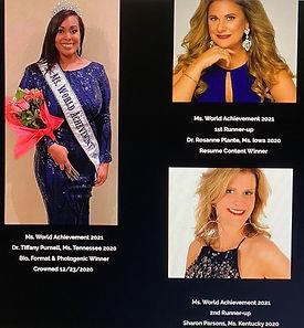 MWA - Top Three Winners.jpg