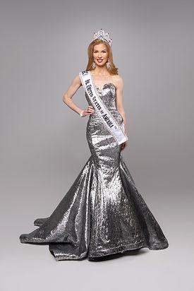 Michelle Silver Gown One.jpg