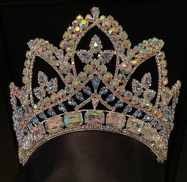 Ms. Achievement International Crown Full.jpg