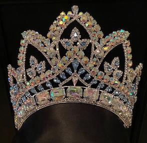 Crown MA Intl small dpi.jpg