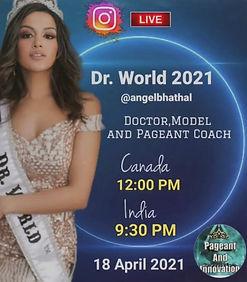 Angel Pageants and Inovation 2021.jpeg