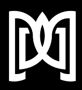 Logo Symbol in Black.PNG