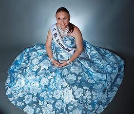Body in Blue dress.jpg