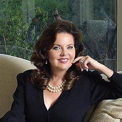 Judge - Jeske Susan.jpg