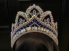 Age 21 - 45 national crown.jpg