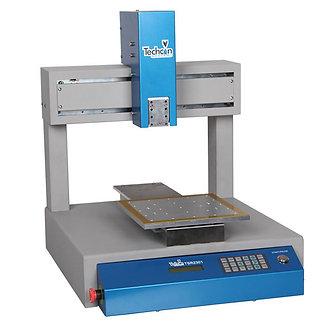 Dispensing Robot - 2301