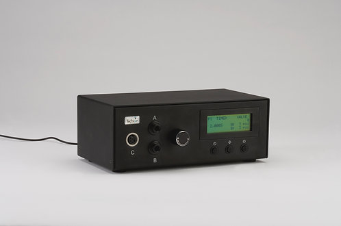 TS500R Multi-Purpose Digital Controller