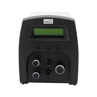 Digital Fluid Dispenser TS355