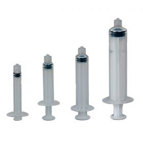 700 Series Disposable Hand Plungers