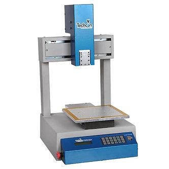 Dispensing Robot - 2201