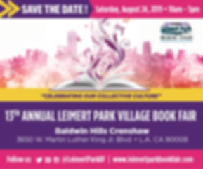 2019 LEIMERT Park Book Fair.jpg