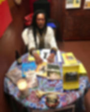 MBoAA Book Signing Jenny's Pix.jpg