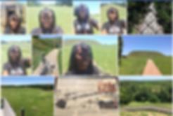 Mound Trekking _Ocmulgee.4.png