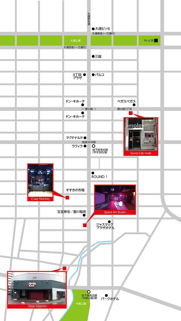 LIVEPRO-FES-MAP-01.jpg