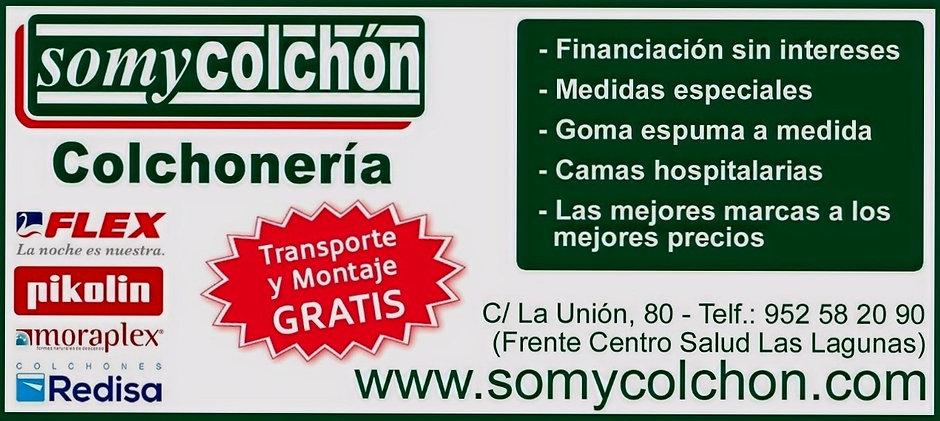 somycolchon340_edited_edited_edited.jpg