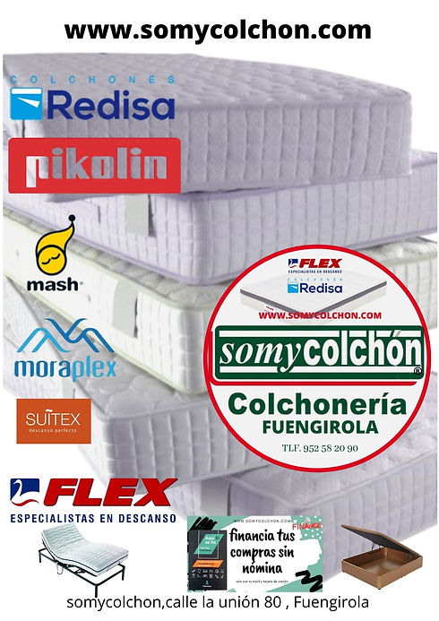 www.somycolchon.com.jpg