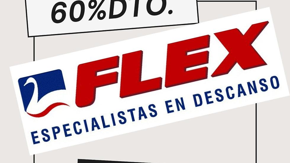 black friday flex