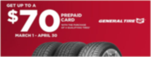 General-Tire-Promotion