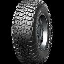BFGoodrich® Mud-Terrain T/A® KM2