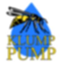 KlumpPump_Favicon.png