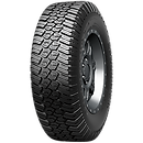 BFGoodrich® Commercial T/A® Traction