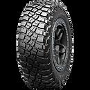 BFGoodrich® Mud-Terrain T/A® KM3