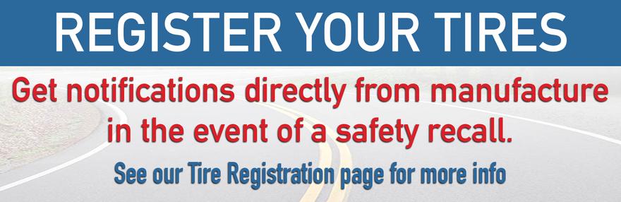 register-your-tirespng