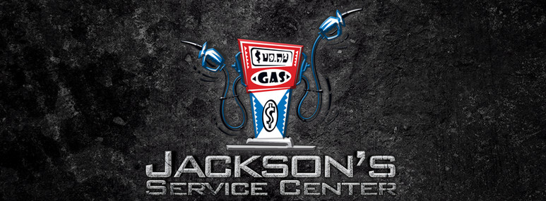 jacksons-facebook-cover-darkjpg