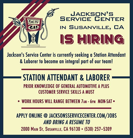 Station Attentant Job Flyer-Poster.png