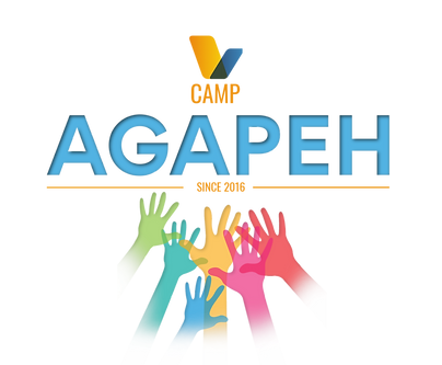 Agapeh Summer Camp NEW Logo.png