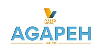 Agapeh Summer Camp NEW Logo.png