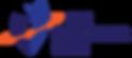 Logo HPS.png