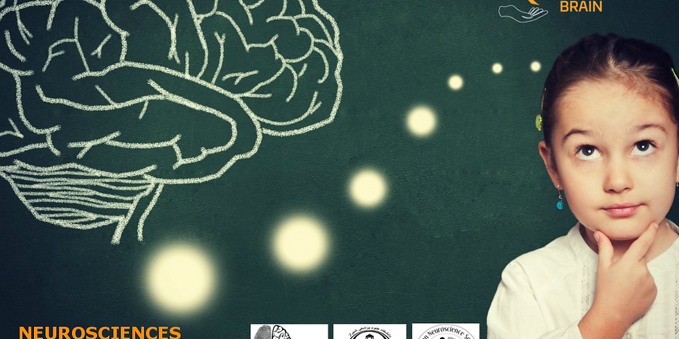 Neuroscience, Neurodevelopment and Education - From theory to intervention