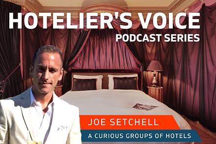 Hotelier's Voice Blog - Joe Setchell.png