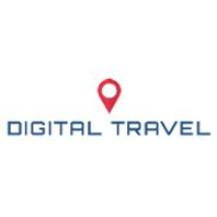 Digital Travel EU.png