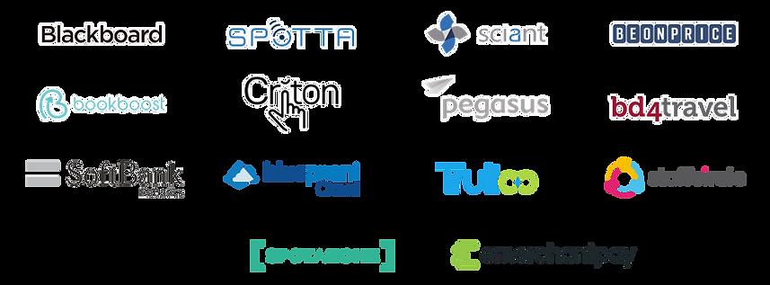 HMC Experience All Logos 2.png