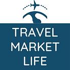 TML 300x300 Logo.png