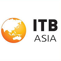 ITB-Asia-trade-show.jpg