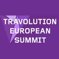 Travolution European Summit.png