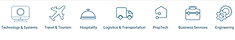 Screenshot_2020-10-22 Digital Marketing