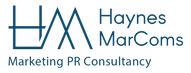 Haynes Marcoms Website Logo 2.png