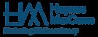 Haynes Marcoms Website Logo 2.png