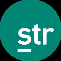 STR_FLAT_TEAL_WHITE_RGB_300dpi.png
