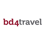 bd4travel Logo Square.png