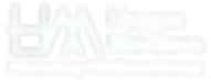 Haynes Marcoms Website Logo.png