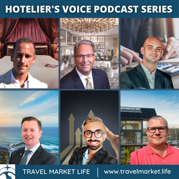 Hotelier's Voice Series.png
