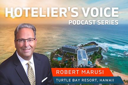 Hotelier's Voice Blog - Robert Marusi(1)
