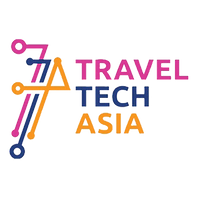 Travel Tech Asia.png