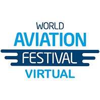 World Aviation Festival Virtual.png