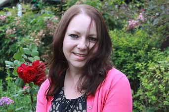 Samantha Marsh 1.jpg